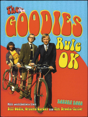goodies_rule_ok_front_r