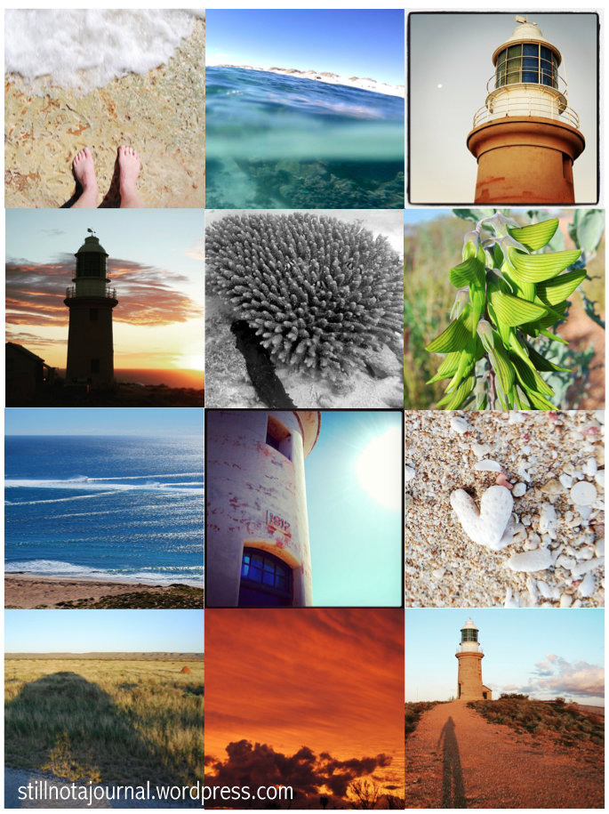 Exmouth Ningaloo best Instagrams