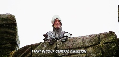 article_post_width_monty_python_and_the_holy_grail