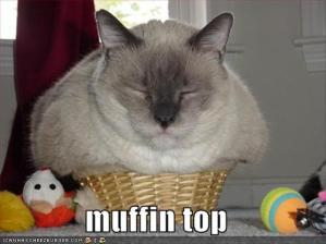 funny-muffin-tops