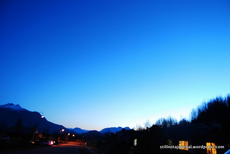 arrowtown-twilight
