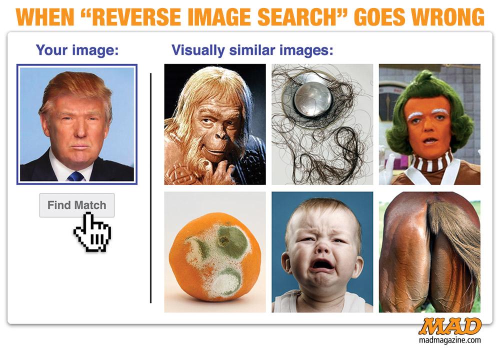 mad-magazine-reverse-image-trump_5419ac37582cf6-39836445