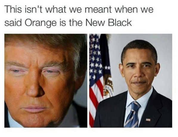 orange new black.png