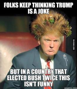 trump-joke-vote